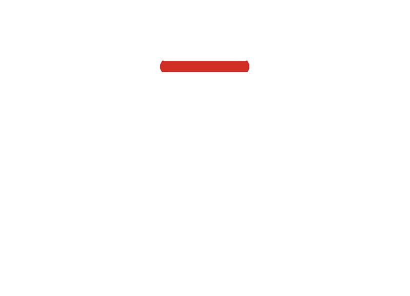 Logo Hotel Armor Park Best Western Dinan